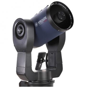 """Телескоп Meade LX200-ACF 8"""" f/10"""