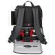 Рюкзак для фотокамеры Manfrotto NX Backpack CSC camera