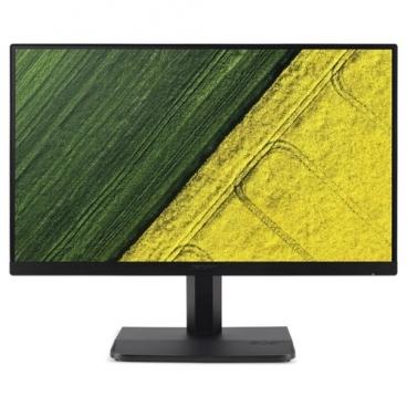 Монитор Acer ET271bi