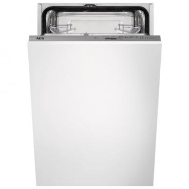 Посудомоечная машина AEG FSM 31400 Z