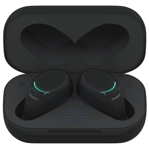 Наушники uBear True Wireless PLAY