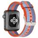 Voorca Ремешок Nylon для Apple Watch 38/40mm