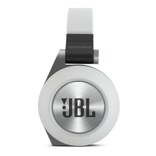 Наушники JBL Synchros E50BT