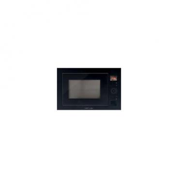 Микроволновая печь встраиваемая CATA MC 25 GTC BK