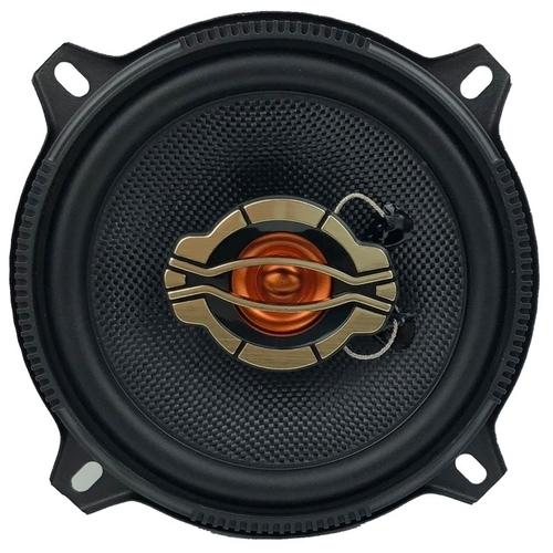 Автомобильная акустика Digma DCA-S502