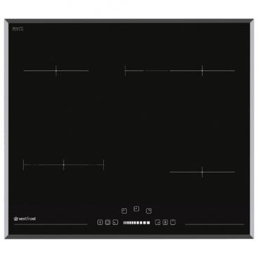 Варочная панель Vestfrost VFVIT60HB