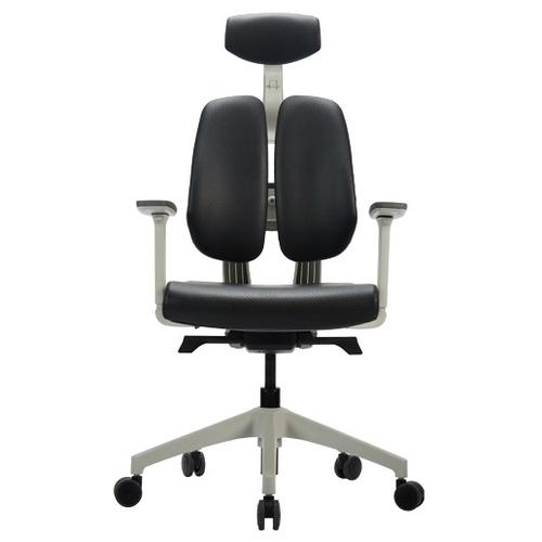 Компьютерное кресло DUOREST Duoback 2.0 D-200