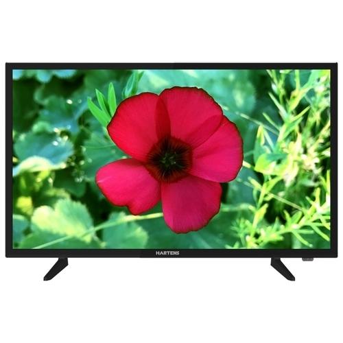 Телевизор HARTENS HTV-32HDR03B