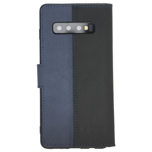 Чехол Burkley brWCIDs10g1g3 для Samsung Galaxy S10
