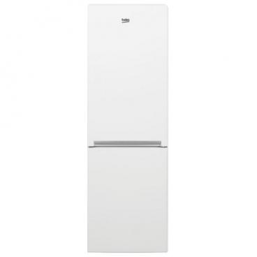 Холодильник Beko RCSK 339M20 W