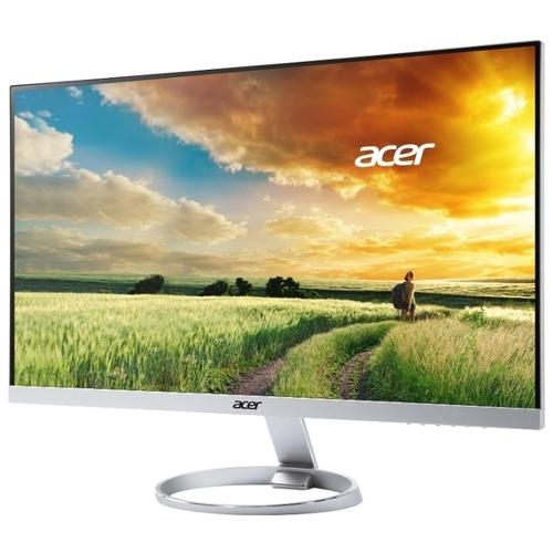 Монитор Acer H277Hs(k,t)midx