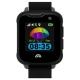 Часы Smart Baby Watch KT05