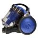 Пылесос Energy EN-003-2200SS