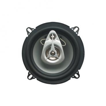 Автомобильная акустика PHANTOM TS-5423