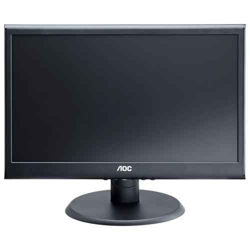 Монитор AOC e2050Swnk
