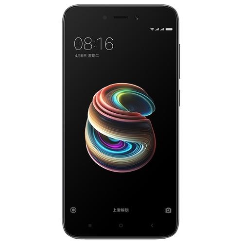 Смартфон Xiaomi Redmi 5A 32GB