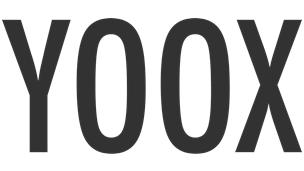 YOOX - отслеживание посылок и почтовых отправление по трек-номеру
