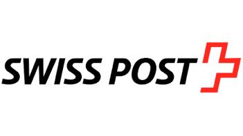 Почта Швейцарии - отслеживание посылок и почтовых отправление по трек-номеру