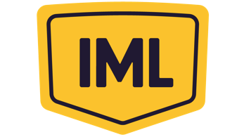 IML Express package tracking