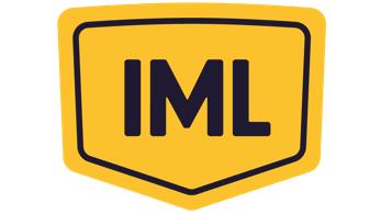 IML Express - отслеживание посылок и почтовых отправление по трек-номеру