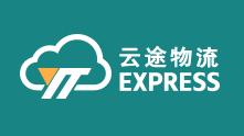 Yun Express - rastreamento de pacotes e encomendas
