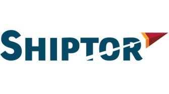 Shiptor - отслеживание посылок и почтовых отправление по трек-номеру
