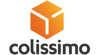 Colissimo - отслеживание посылок и почтовых отправление по трек-номеру