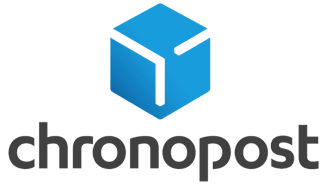 Chronopost package tracking