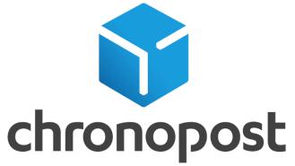 Chronopost - отслеживание посылок и почтовых отправление по трек-номеру