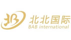 BAB International - отслеживание посылок и почтовых отправление по трек-номеру