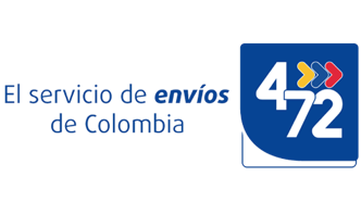 Почта Колумбии - отслеживание посылок и почтовых отправление по трек-номеру