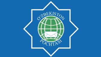 Почта Узбекистана - отслеживание посылок и почтовых отправление по трек-номеру