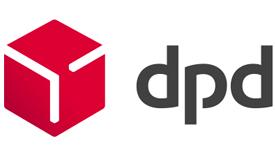 DPD - отслеживание посылок и почтовых отправление по трек-номеру