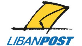 Почта Ливана - отслеживание посылок и почтовых отправление по трек-номеру
