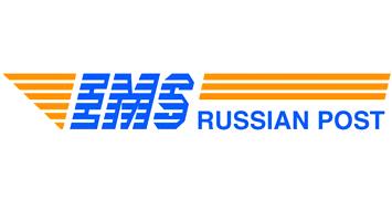 EMS Почта России - отслеживание посылок и почтовых отправление по трек-номеру