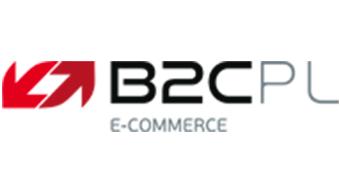 B2CPL - отслеживание посылок и почтовых отправление по трек-номеру
