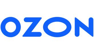 Ozon - отслеживание посылок и почтовых отправление по трек-номеру
