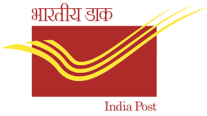 India Post package tracking