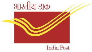 Почта Индии - отслеживание посылок и почтовых отправление по трек-номеру
