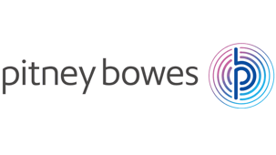 Pitney Bowes package tracking