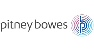 Pitney Bowes - отслеживание посылок и почтовых отправление по трек-номеру