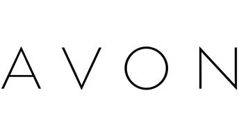 Avon - отслеживание посылок и почтовых отправление по трек-номеру