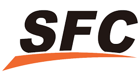 SFC (Send From China) - отслеживание посылок и почтовых отправление по трек-номеру