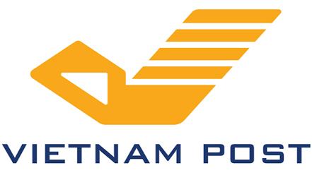 Почта Вьетнама - отслеживание посылок и почтовых отправление по трек-номеру