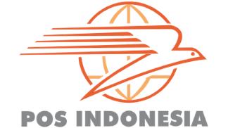 Почта Индонезии - отслеживание посылок и почтовых отправление по трек-номеру