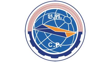 Почта Камбоджи - отслеживание посылок и почтовых отправление по трек-номеру