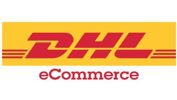 DHL eCommerce - отслеживание посылок и почтовых отправление по трек-номеру