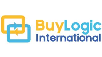 BuyLogic - отслеживание посылок и почтовых отправление по трек-номеру