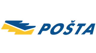 Serbia Post package tracking