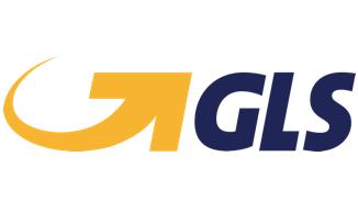 GLS - отслеживание посылок и почтовых отправление по трек-номеру